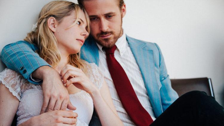 I film da non vedere a San Valentino (se non volete essere mollati)