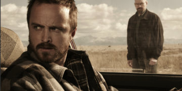 Arriva il film di Breaking Bad (ed è un sequel della serie!)