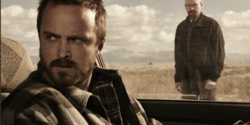 Arriva il film di Breaking Bad (ed è un sequel della serie!)