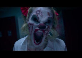 Bedevil, la recensione di Drag Me To Horror