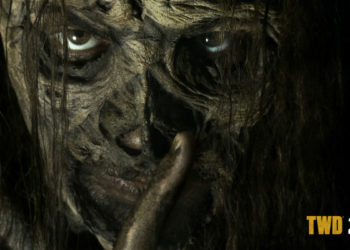 The Walking Dead: in arrivo la decima stagione (purtroppo)
