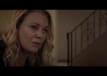 Recensione Pyewacket (Horror, 2017)