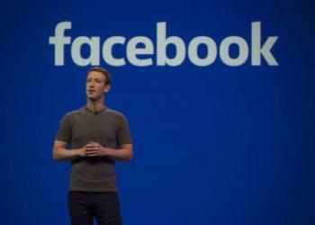 Il co-fondatore di WhatsApp invita gli utenti a cancellare l'account Facebook