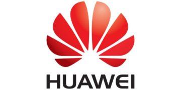 Huawei P30, rivelati una foto e un video prima della presentazione