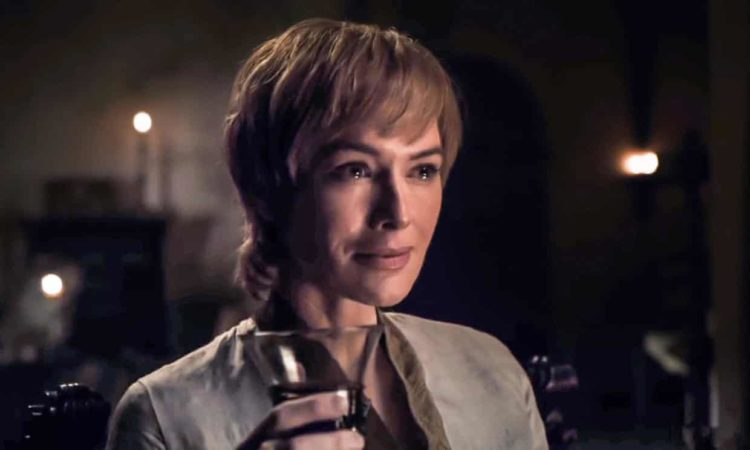 Game of Thrones 8: gli indizi nascosti nel trailer che forse vi sono sfuggiti