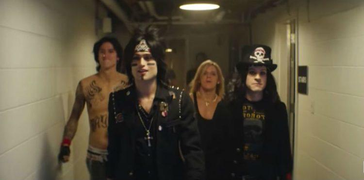 Recensione di The Dirt: il film sui Mötley Crüe è per molti, anzi per tutti