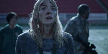 Recensione di Black Summer: ci mancavano solo gli zombi centometristi!