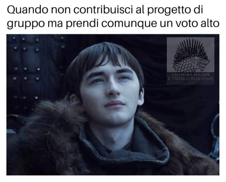 Game of Thrones e il finale che ha scontentato tutti