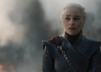 Game of Thrones: la petizione per rigirare l'ultima stagione firmata da 300mila fan