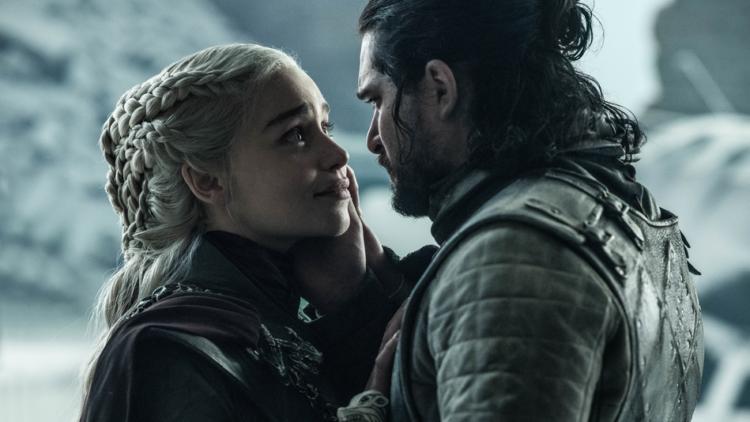 Game of Thrones e il finale che ha scontentato tutti