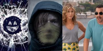Netflix, le novità di giugno 2019: serie tv e film in uscita