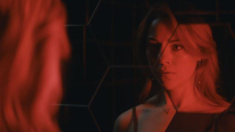 Recensione Pimped (Thriller, 2018)