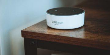 Alexa: lo speaker intelligente migliora le sue funzioni